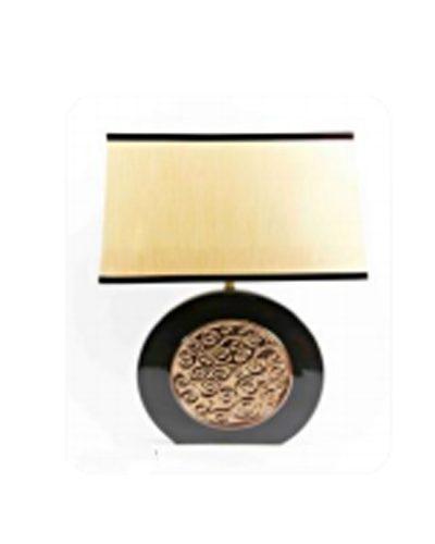 lampu meja HL10097