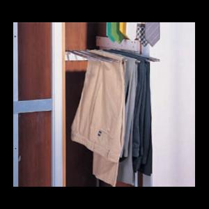aksesoris wardrobe archives toko aksesoris kitchen set