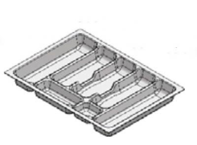 Rak Sendok Laci Type AGEC 60