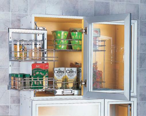 menjual aksesoris dapur, peralatan dapur kitchen set