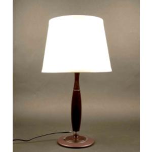 Lampu Meja Type 6-0060 c/w 25 watt bulb