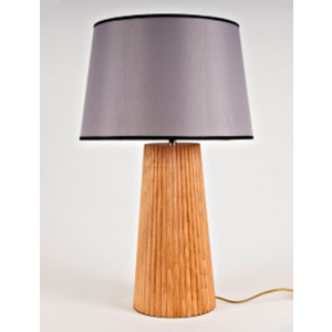 Lampu Meja Type 6 -0206 c/w 25 watt bulb