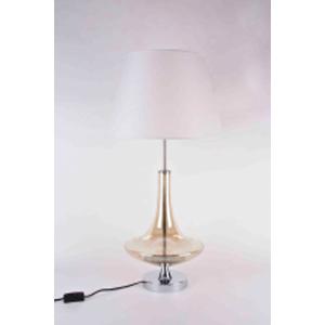 Lampu Meja Type 6 - 0263 c/w 25 watt bulb