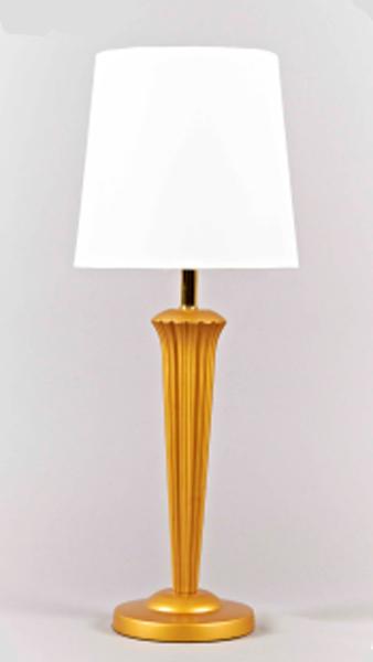 Lampu Meja Type 9048 c/w 25 watt bulb