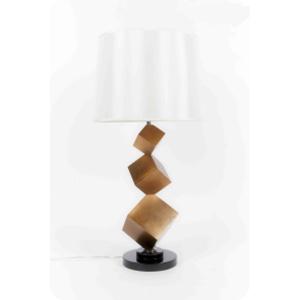 Lampu Meja Type ET49005 c/w 25 watt bulb