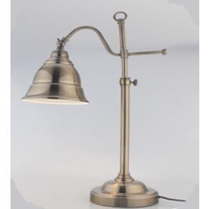 Lampu Meja Type FELIX c/w 25 watt bulb