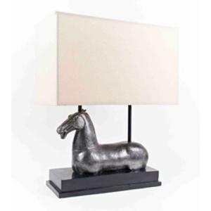 Lampu Meja Type MYS-T300038 c/w 25 watt bulb