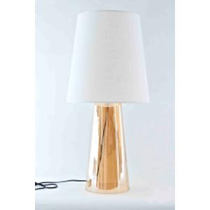 Lampu Meja Type R 52 S c/w 25 watt bulb