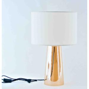 Lampu Meja Type R 53 L c/w 25 watt bulb