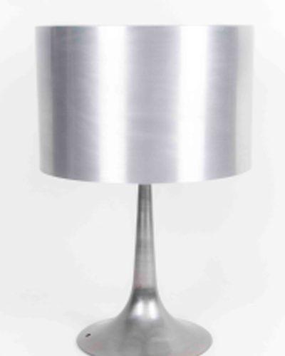 Lampu Meja Type SPUNE c/w 25 watt bulb