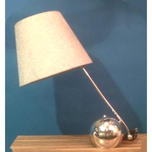 Lampu Meja Type SQUEEZE c/w 25 watt bulb
