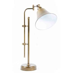 Lampu Meja Type T 3023 c/w 25 watt bulb