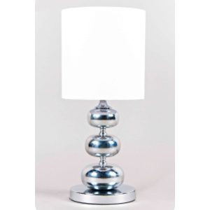 Lampu Meja Type THREE BUBBLE