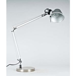 Lampu Meja Type TOLOMEO c/w 25 watt bulb