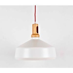 Lampu Simple Metal QA-1B c-w 25 watt bulb