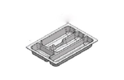 Rak Sendok Laci Type AGEC 35