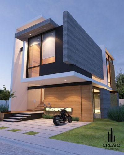 tips penataan ruang untuk desain rumah minimalis
