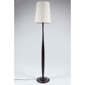 Standing Lamp Type 7 - 0018 c/w 25 watt bulb