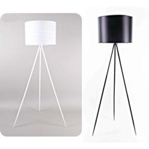 Standing Lamp Type 7 - 0096 c/w 25 watt bulb
