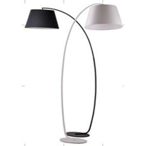 Standing Lamp Type 70150 c/w 25 watt bulb