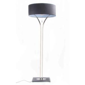 Standing Lamp Type ML82188/2 c/w 25 watt bulb