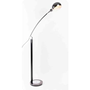 Standing Lamp Type RICH FLOOR c/w 25 watt bulb