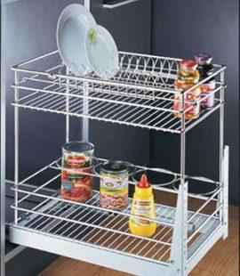 rak piring serbaguana tarik winston ww010f aksesoris On ukuran rak piring kitchen set