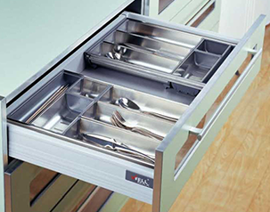 Rak sendok stainless winston ww704 50 aksesoris kitchenset for Ukuran rak piring kitchen set