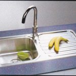 sink-80