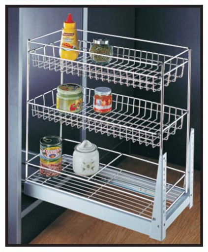 Kitchen Set Gantung: Tips Membersihkan Dan Merawat Peralatan Masak Dan Dapur
