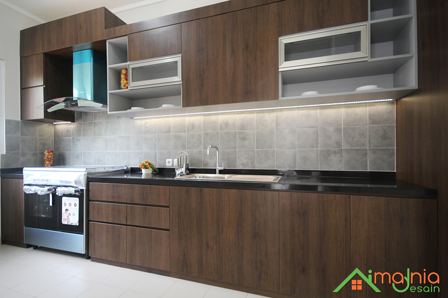 aksesoris-kitchen-set-murah