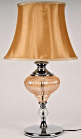 Lampu Meja Type T 6753 c/w 25 watt bulb