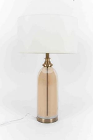 Lampu Meja Type ET48119 c/w 25 watt bulb