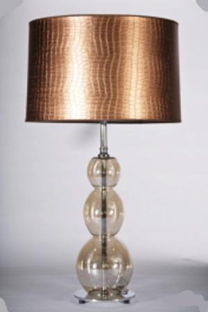 Lampu Meja Type R9CP c/w 25 watt bulb