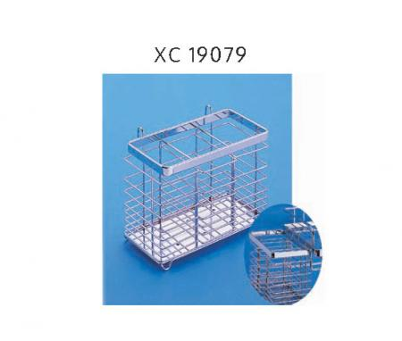 XC-19079