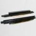 XC14090-2-detail-ss-2