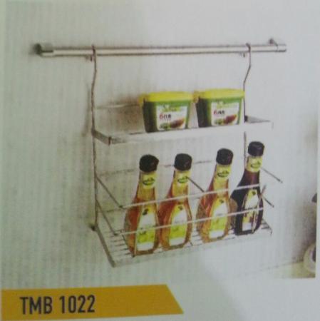 TMB 1022