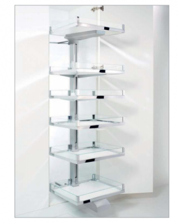 convoy-lavindo-pull-out-pantry-hafele