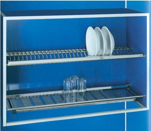 Dish Drip Dryer 2