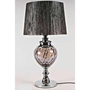 Lampu Meja Type 6-0088 c/w 25 watt bulb