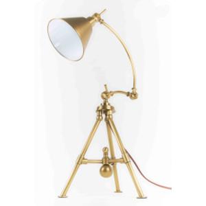 Lampu Meja Type ARST10001 c/w 25 watt bulb