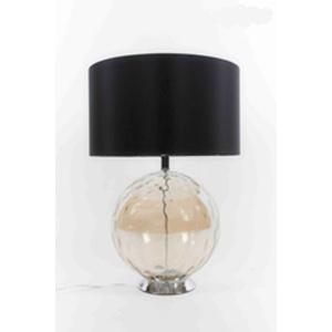 Lampu Meja Type ET48110 c/w 25 watt bulb