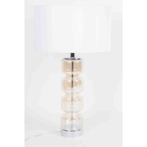 Lampu Meja Type ET48117 c/w 25 watt bulb