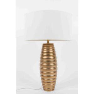 Lampu Meja Type ET49004 c/w 25 watt bulb