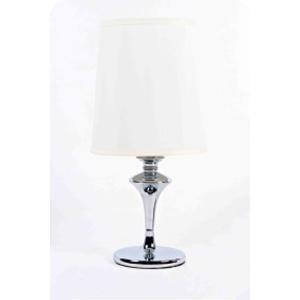 Lampu Meja Type JERRY c/w 25 watt bulb