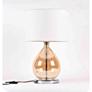 Lampu Meja Type R14 c/w 25 watt bulb