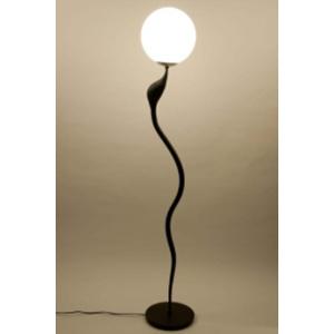 Standing Lamp Type 7 - 0041 c/w 25 watt bulb
