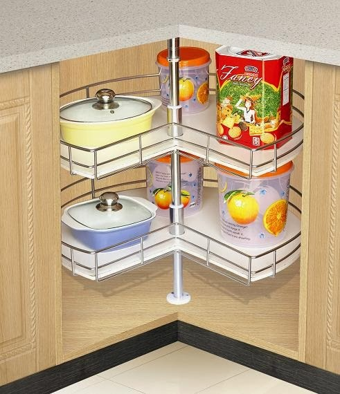 1359085877_476199196_12-Hardware-fittings-and-Modular-kitchen-Accessories-
