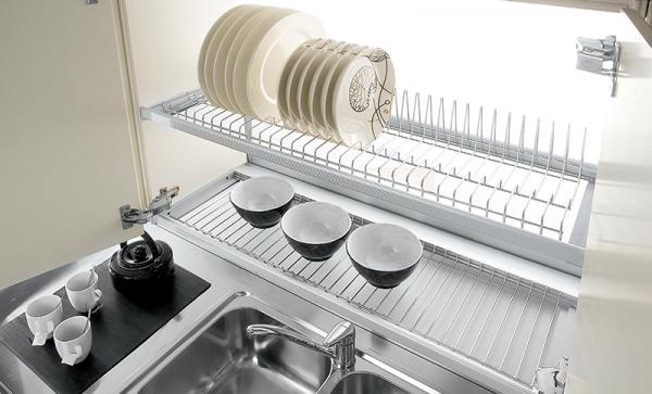 Jual Peralatan Dapur di Pondok Aren