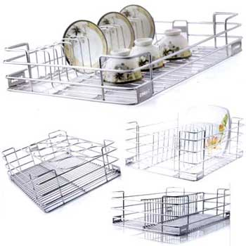 steel-kitchen-accessories-133108